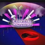 especial-musical