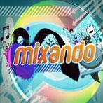 mixando