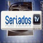 seriados-tv
