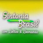 sintonia-brasil