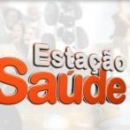 6-Estaçao Saude