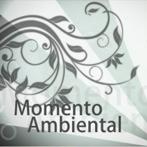 LOGO MOMENTO AMBIENTAL