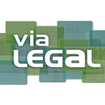 LOGO VIA LEGAL