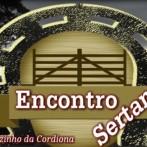 16-Encontro Sertanejo