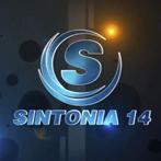 SINTONIA14