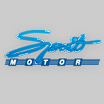 LOGO SITE SPORT MOTOR