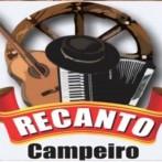 Recanto Campeiro