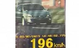 excesso-velocidade-825x509